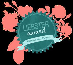 Liebster Award. // fieberherz.blogspot.de