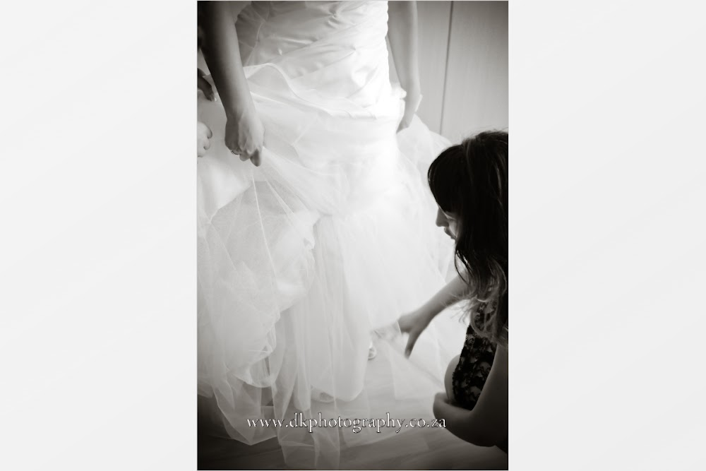 DK Photography slideshow-113 Ilze & Ray's Wedding in Granger Bay  Cape Town Wedding photographer