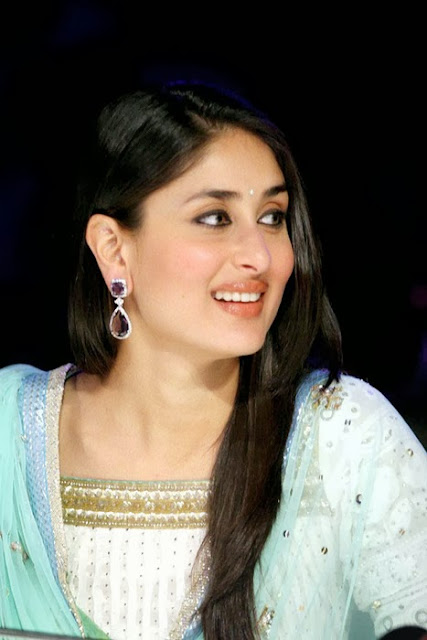 Kareena kapoor in Punjabi Dress