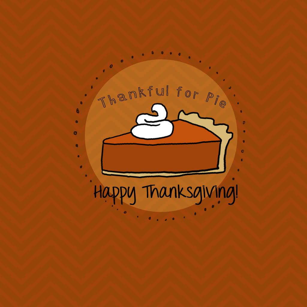 http://1.bp.blogspot.com/-oDpJ2R43bDs/UI_-prJm9iI/AAAAAAAAKFs/ipQggREGFpo/s1600/thankgiving_ipad.jpg