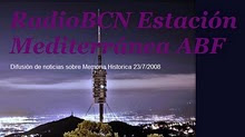 Actualidad Memoria Histórica# Новости исторической памяти