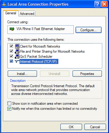 how to connect two computers using lan cable with router