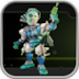 Tải Game Mobrunner - Game thủ thành đẳng cấp 2015 Cho Java