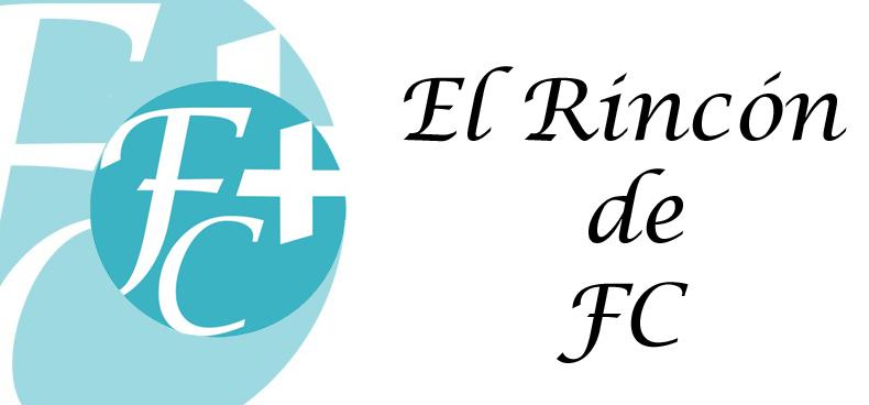 El Rincón de FC