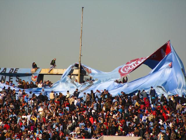 Eliminatoria | Uruguay vs Venezuela | Montevideo | 02/06/12 | Hora por confirmar - Página 11 IMG_2817