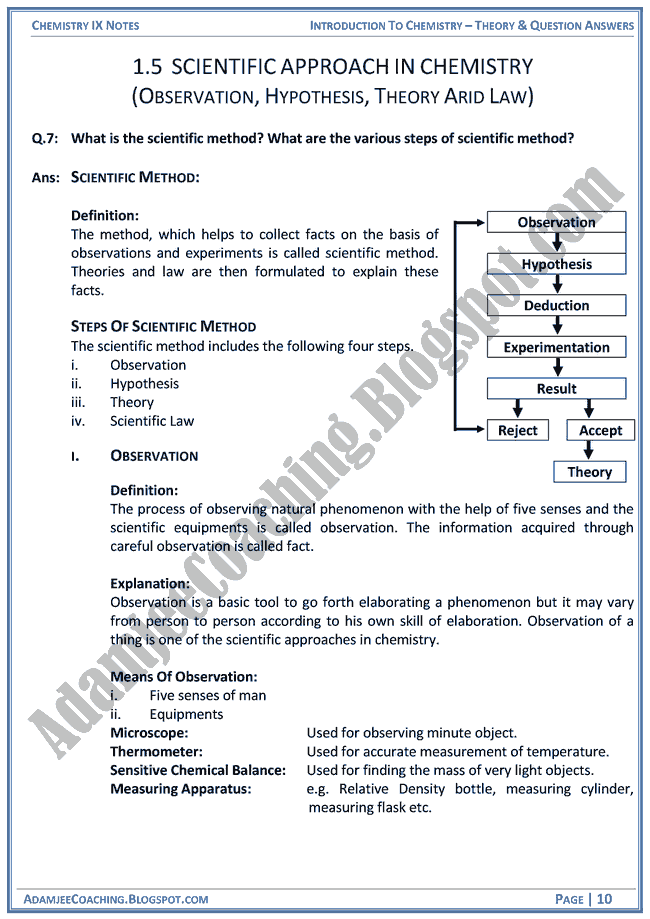 othello question notes and answers Shakespeare othello - a complete summary, study notes, mcq quiz and a home multiple choice questions,  question answers 78 download(s) othello act 1 quiz.