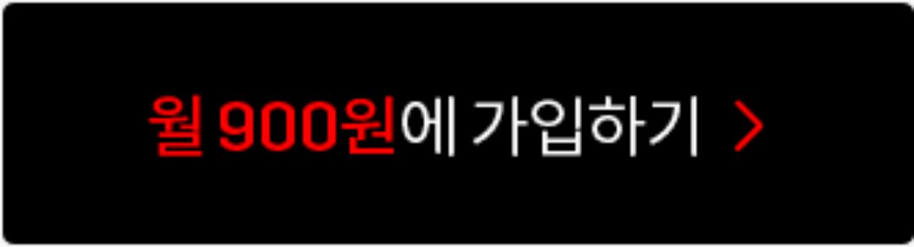 http://ninanoclub.bugs.co.kr