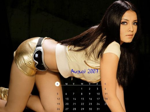 Hot bollywood wallpapers - Desi actress wallpaper ...