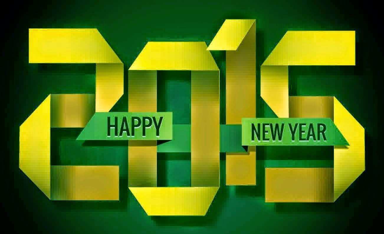 Dp Bbm Selamat Tahun Baru 2015 Happy New Year Bergerak Terbaru   butik ...