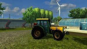 Farming simulator 2013 pc game full version free download