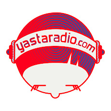 Yastaradio