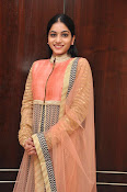 Punarnavi Bhupalam latest glam pics-thumbnail-20