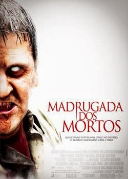 Download Madrugada dos Mortos Torrent Grátis