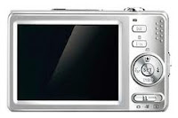 BenQ-dc-e1030-camera-price