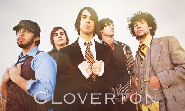 Christian Songs & Lyrics : A Hallelujah Christmas by Cloverton