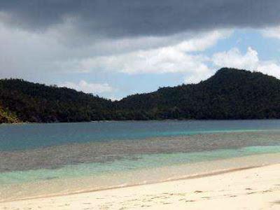 Raja Ampat Papua