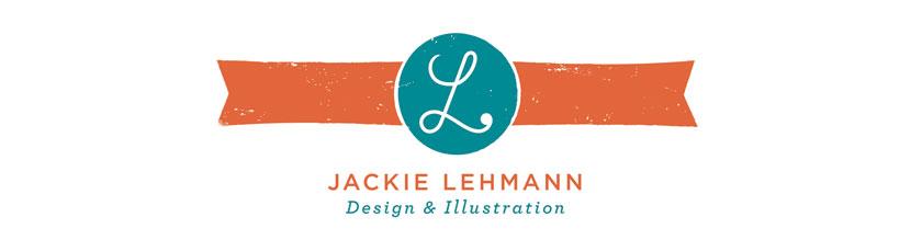 Jackie Lehmann
