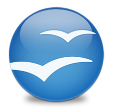 Apache OpenOffice version 4.0.1 Free Download