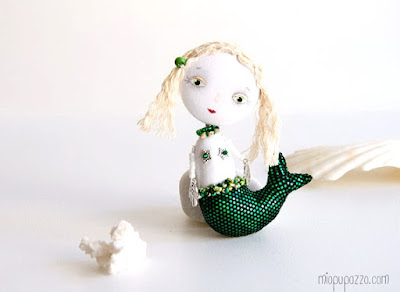 https://www.etsy.com/listing/90113426/art-doll-brooch-little-mermaid-mixed?ref=favs_view_1