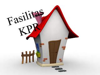 Tips Memilih Bank untuk KPR