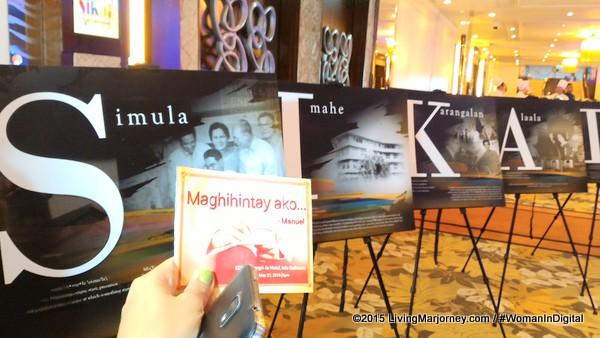 #MaghihintayAkoManuel that went viral
