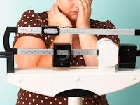 sobrepeso diabetes
