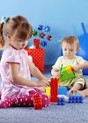 Cara Menyebarkan Kreativitas Pada Anak