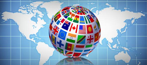 Condiciones juridicas del extranjero en m xico for Personal en el exterior