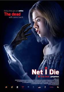 Net I Die Legendado Online
