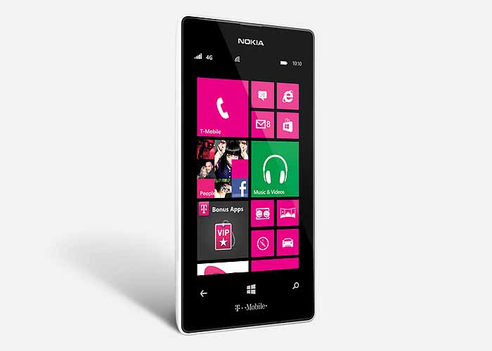 microsoft lumia 521 price in india Now Read the