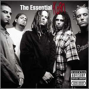 gasdg565476998 Download   Korn   The Essential Korn (2011)