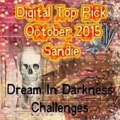 Oct Winner 2015