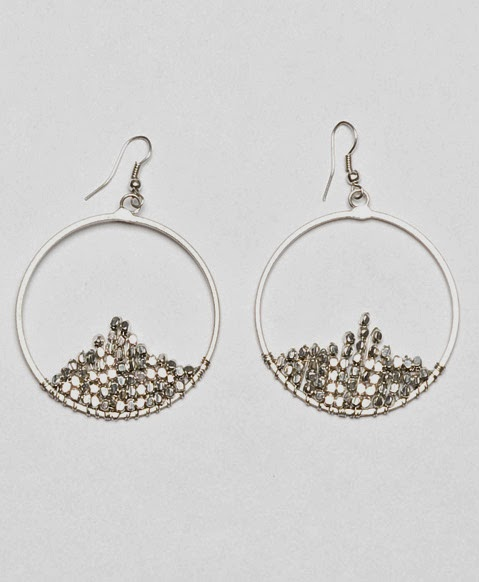 http://www.katemcnatt.noondaycollection.com/earrings/clustered-earring-in-silver