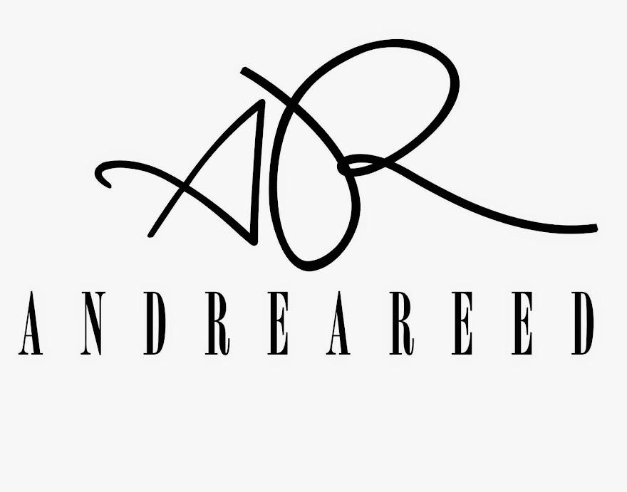 Andrea Reed