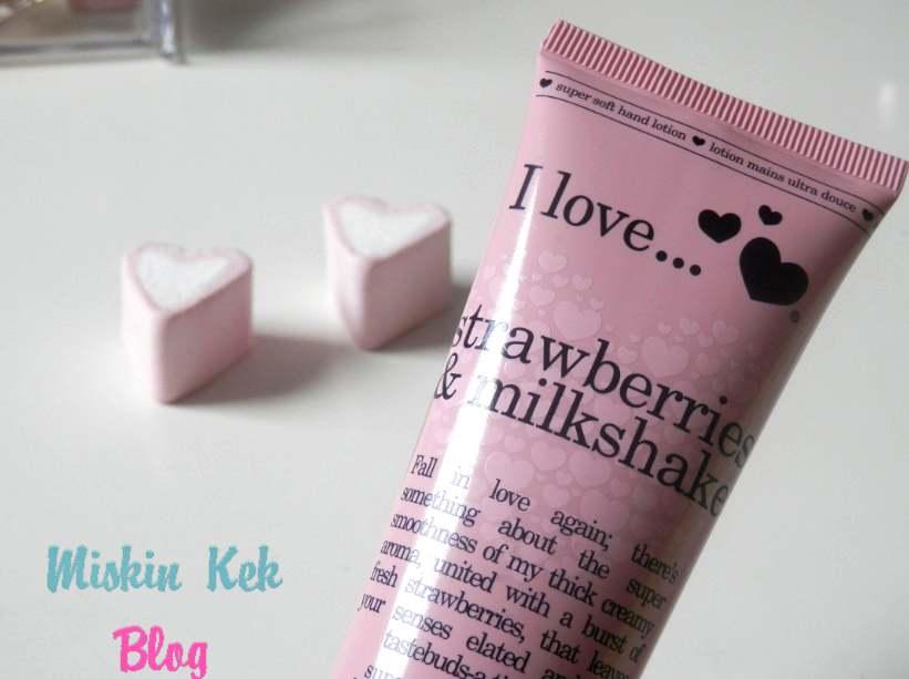 watsons_i_love_strawberries_and_milkshake_el_bakim_kremi