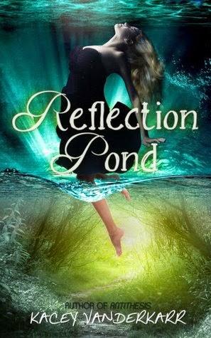 http://clevergirlsread.blogspot.com/2015/02/reflection-pond-reflection-pond-1-by.html