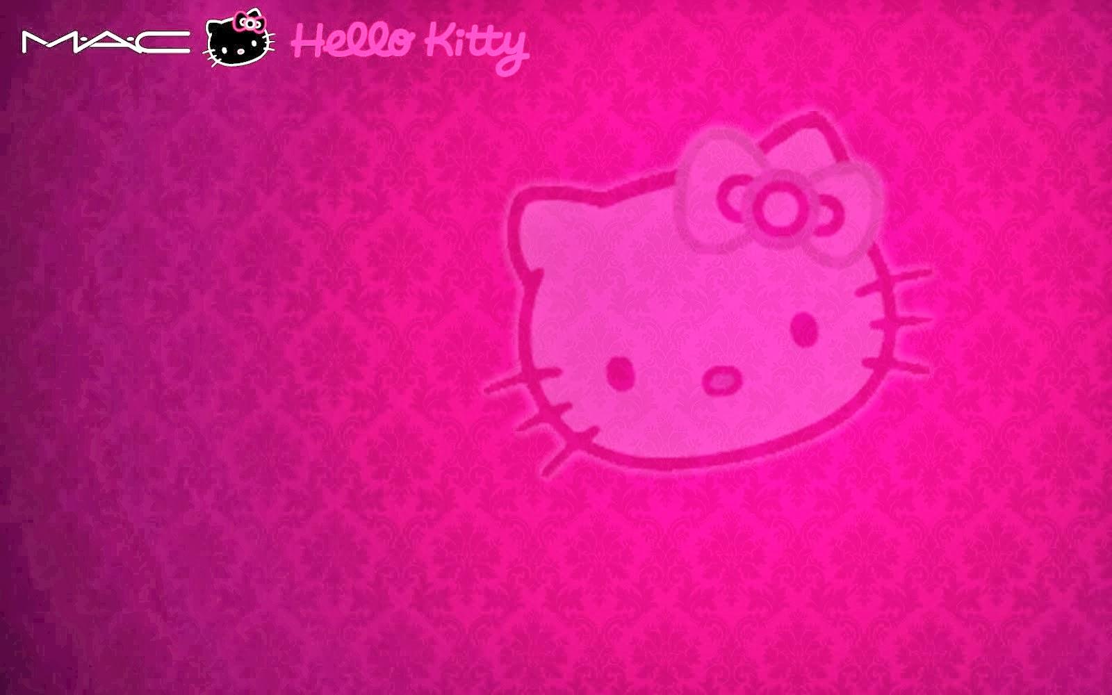 Download Wallpaper Hello Kitty Purple - Hello-kitty-wallpaper-29  Picture_279570.jpg
