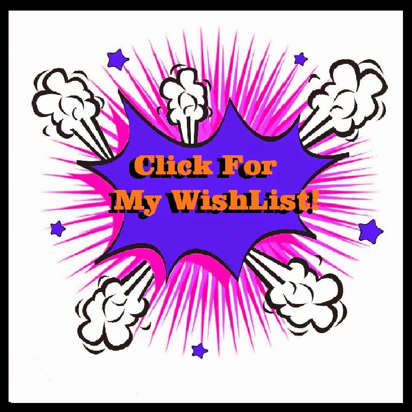 http://www.amazon.co.uk/wishlist/2HO0ZZ2OAW52S