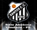 SANTOS DO ST. ABÓBORA