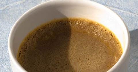 Cafe En Grains Revello Acheter