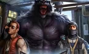Wolfteam Crosshair Hile 15.08.2014