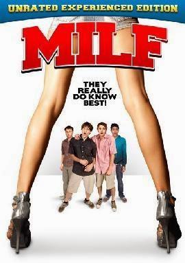 Milf (2010) Dvdrip tainies online oipeirates