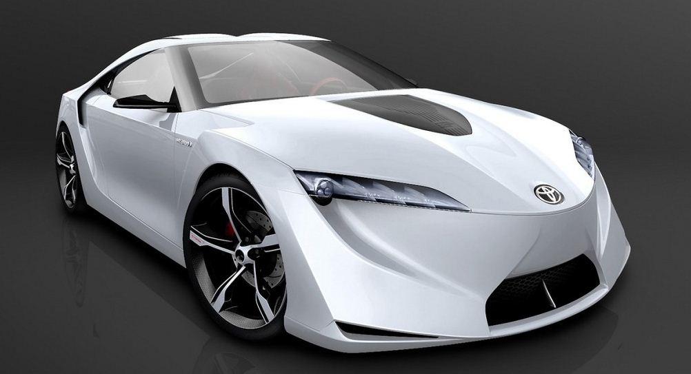 New Cars 2015   MagisBlogAutoTrendMagis