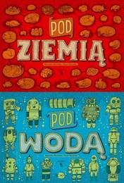 http://lubimyczytac.pl/ksiazka/257095/pod-ziemia-pod-woda