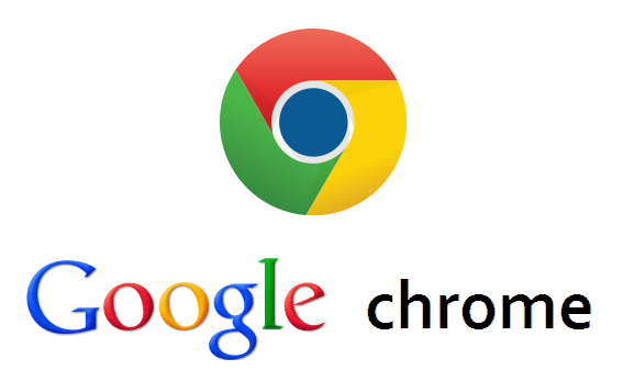 Google Chrome 39.0.2159.4 Dev