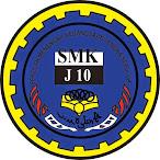 SMK JENGKA 10