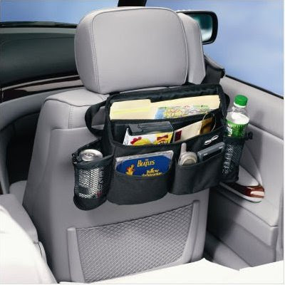 International Provider of Car Parts Accessories: 九月 2012