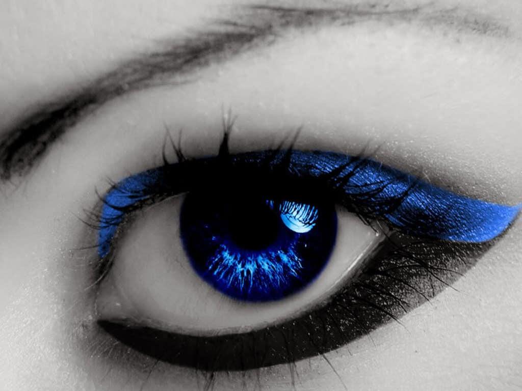 Free hd wallpaper download blue eyes wallpapers - Eye drawing wallpaper ...