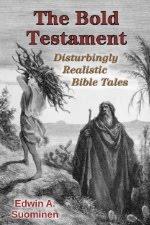 <em>The Bold Testament</em>