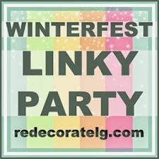 Fiesta de enlaces de invierno con 'Lola Godoy'